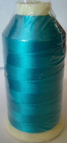 Marathon Embroidery Machine RAYON Thread -  1102